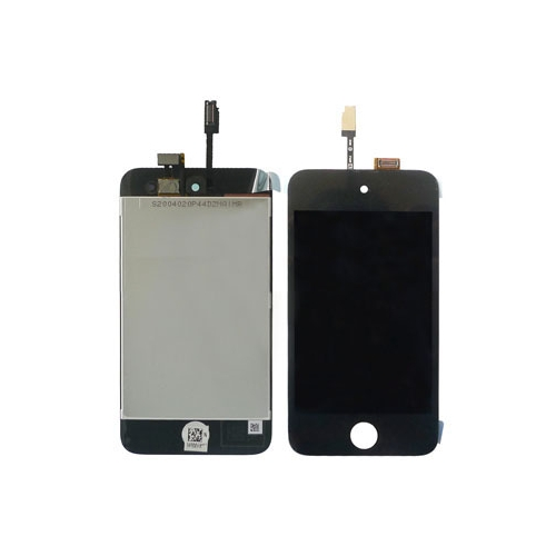 iPod Touch 4G Touch Screen and LCD Assembly