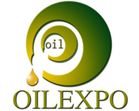 China Cooking  Oil Expo