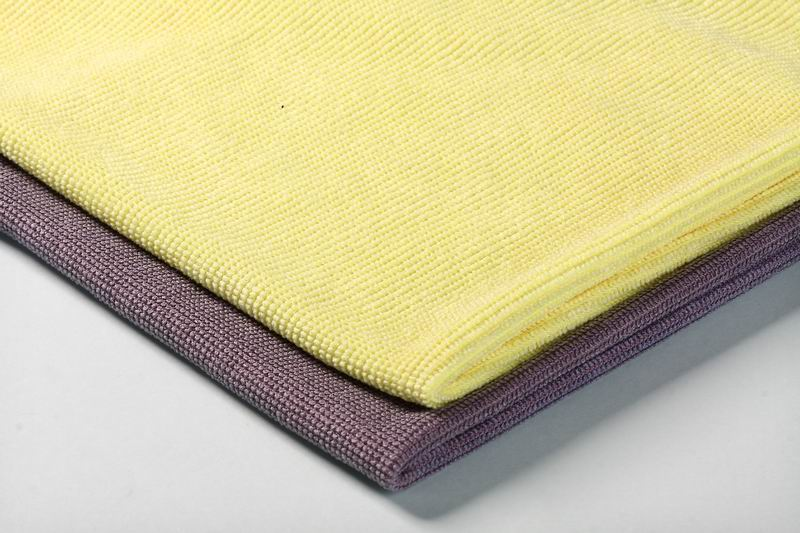 Microfiber 3M cleaning cloth towel cloth