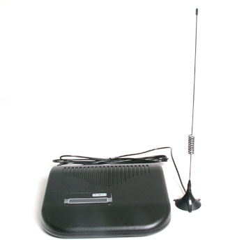 GSM Fixed Wireless Terminal, Model G8544