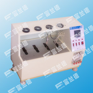 Rapid Scale resistance tester FDQ-0202