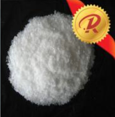 polycarboxylate water reducer monomer