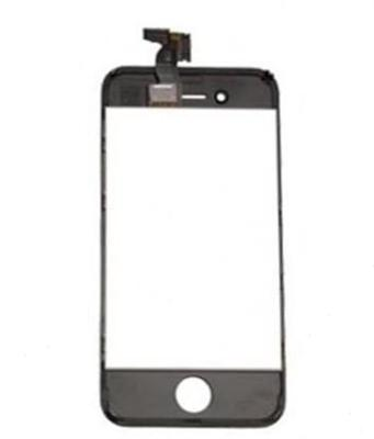 iphone-4s-touch-screen
