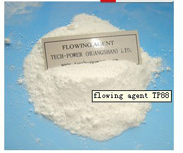 flowing agent TP88 for powder coating