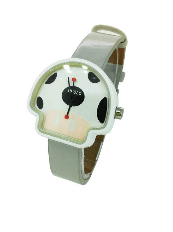 pu watch