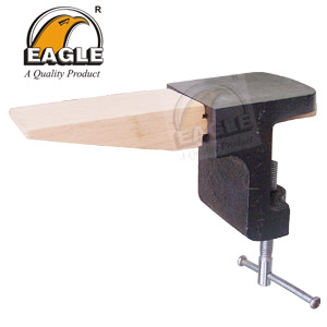 Combination Bench pin And Anvil
