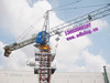 TC4708 tower crane
