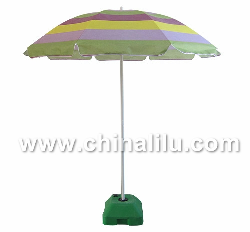 China Beach Umbrella manufacturer