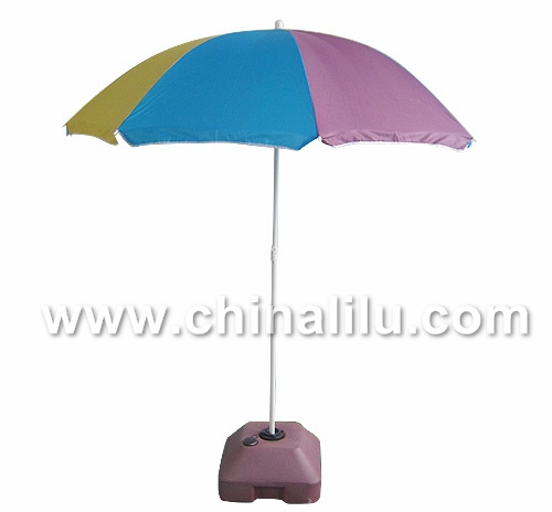 Beach Umbrella manufacturer