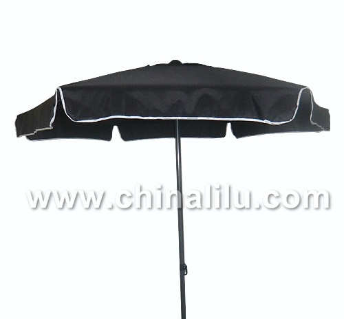 China Patio umbrella manufacturer