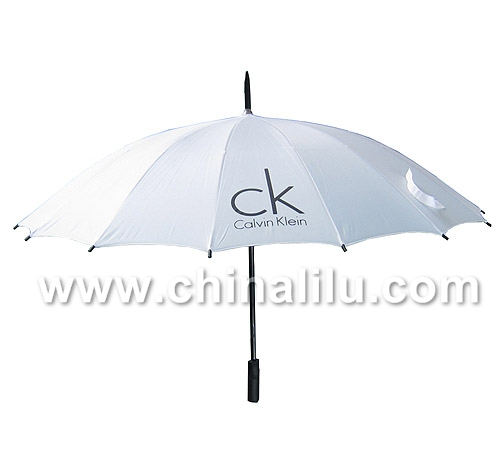 China Golf Umbrella manufacturer