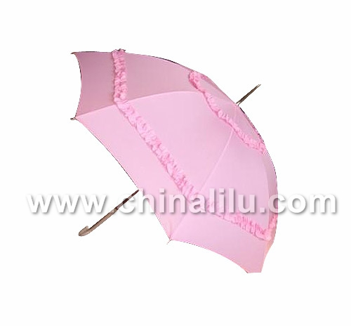 China kids umbrella