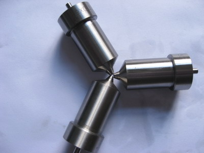 diesel injection parts delphi diesel nozzle supplied