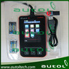 Online-Update 100% Original Launch Creader VII Code Reader