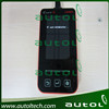 LAUNCH X431 Master Scanner , Creader VII Diagnostic Full System Code Reader