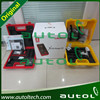 Launch X431 Diagun III Update on Official Website Auto Diagnostic Tool