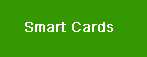 Smart card / RFID /Contactless card/Plastic card