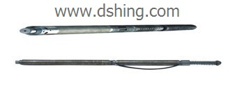 DSHJ-451 Cementing Probe