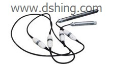 DSHD-1 Conventional Resistivity Log Probe