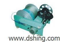 DSH 100M Electric Winch