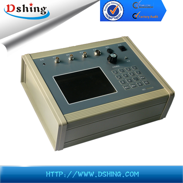 DSHY-1 Engineering Acoustic Instrument