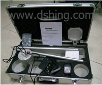 DSHC206T Small Magnetic Detector