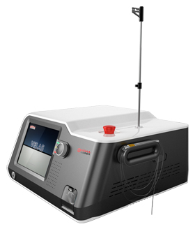 Surgical Diode Laser System