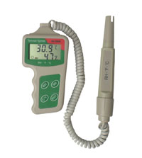 KL-9856 Digital Hygro Thermometer