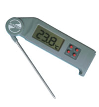 KL-9816 Folding Thermometer