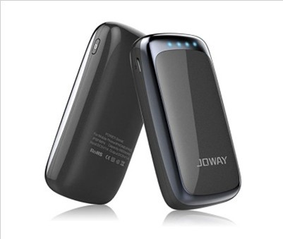 portable power bank for mobile phones