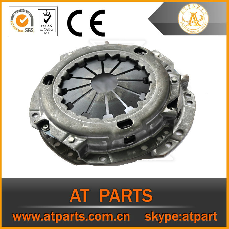 CLUTCH COVER FOR NISSAN 190*130*243