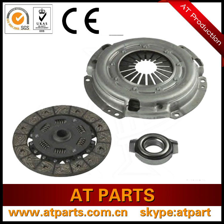 High Quality Clutch Kit for Renault