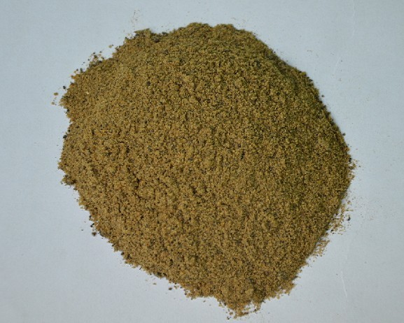 Feather meal,hydrolyzed feather meal,Hydrolyzed Poultry Feather Meal