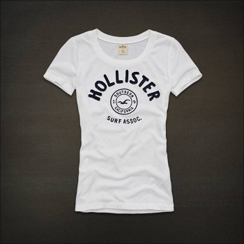 Manufacturers selling Hollister fashion women shirts