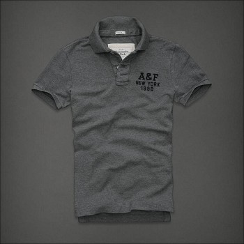 Wholesale and Retail Abercrombie & Fitch discount clothing