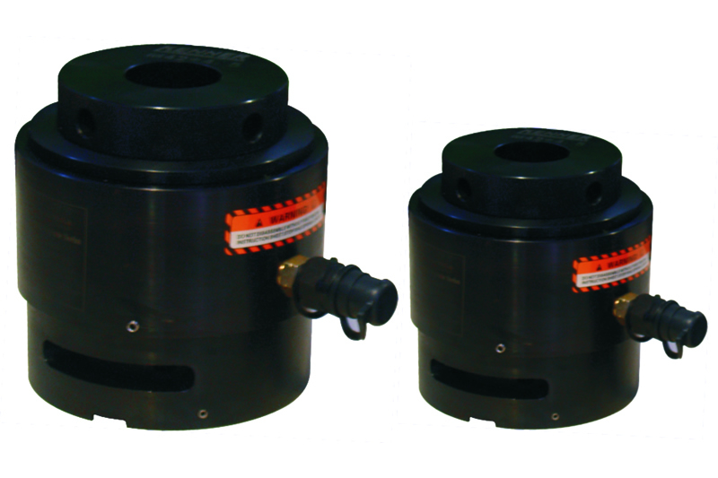 Conventional Hydraulic Bolt Tensioners