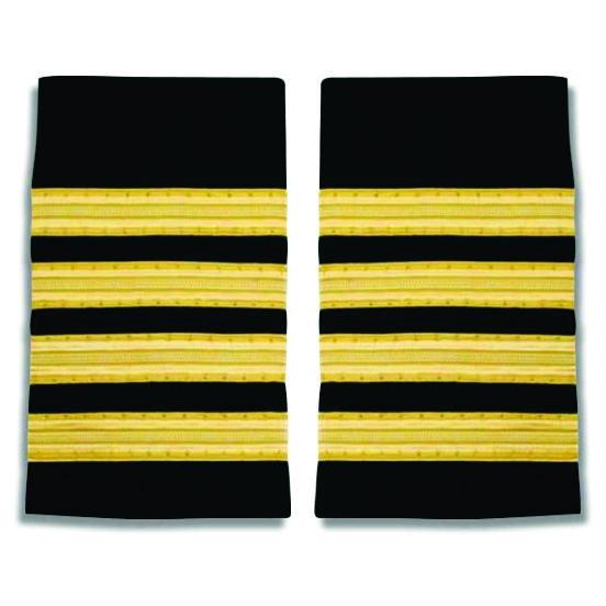 звания пилотов картинки путешественники считают кызыл