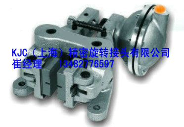 Made in China KEST brake