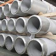 SSAW steel pipes/spiral seam double-side submerged arc welded steel pipes