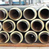 Insulation steel pipe(High quality)