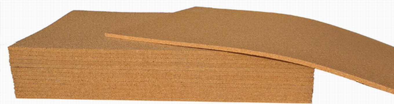 cork underlayment sheets for floowing