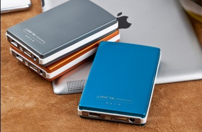 power bank /mobile power/portable charger/12000MAH