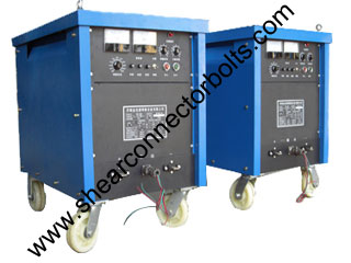 RZN-2000 Stud Welding Machine
