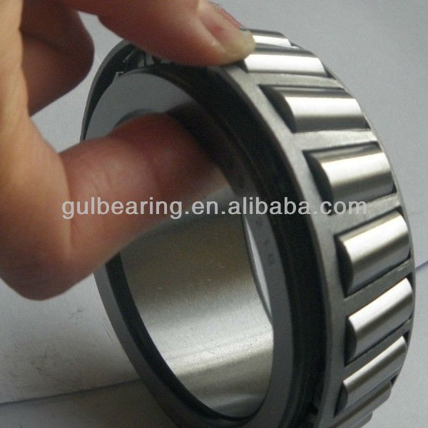 original nsk hr 33215 j tapered roller bearing in hot sale!!!!