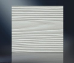 Fiber Cement Decorative Siding