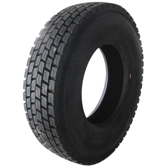MAXIM Brand 315/80r22.5   radial truck tyre/tire, bus tire/tyre