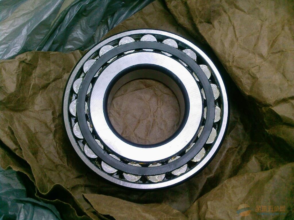Cylindreical Roller Bearing NU2304