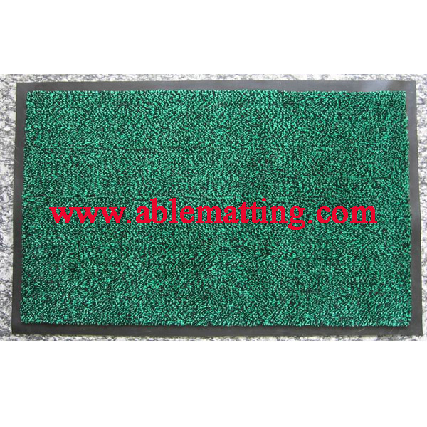 Entrance Mat, Door Mat
