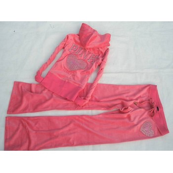 juicy couture and Big and Tall polos Great items! hard to find!