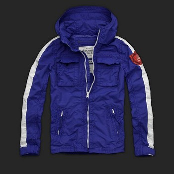 Wholesale and Retail 2013 New Arrival Dress Shirt Guard coat Down jacket
